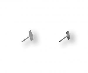 Ytong fészekfúró - 70 mm