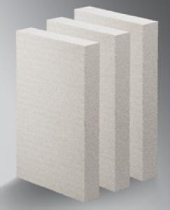 Multipor 100 - ásványi hőszigetelő lap - 600 x 500 x 100 mm