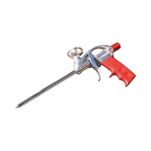 Porotherm Dryfix extra kinyomó pisztoly
