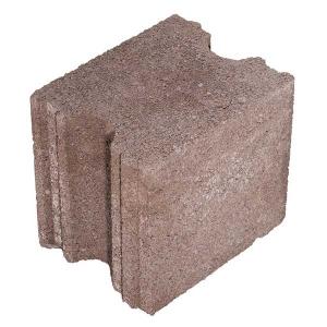 Porotherm Macuphon 20 hanggátló betonelem