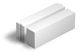 Ytong Pve válaszfalelem - 600 x 200 x 125 mm