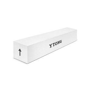 Ytong PSF teherhordó áthidaló 1500 x 124 x 125 mm